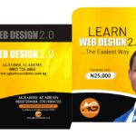 Learn Web Design 2.0 – The Easiest Way